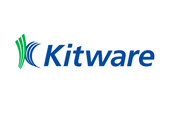 Kitware1