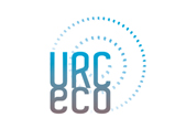 URCECO1
